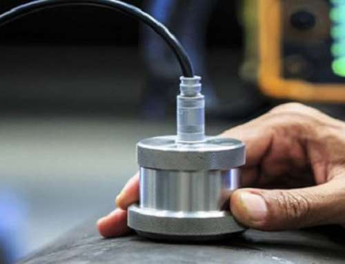 Bombole per gas –Ispezioni e prove periodiche – Pubblicata la UNI EN ISO 16148