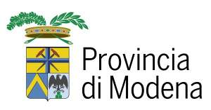 provincia di modena su magazine quaità