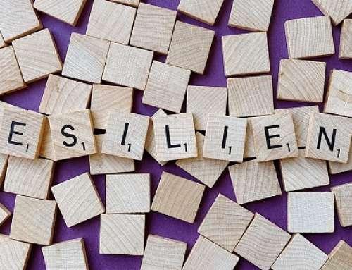 Sicurezza e Resilienza: un vocabolario di riferimento con la UNI EN ISO 22300