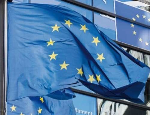Corte di Giustizia UE: in Europa solo l'Ente nazionale può svolgere l'accreditamento