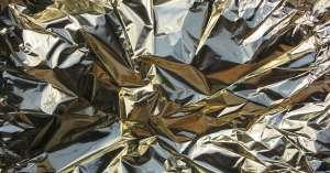 Consorzio Nazionale Imballaggi Alluminio su Magazine Qualità