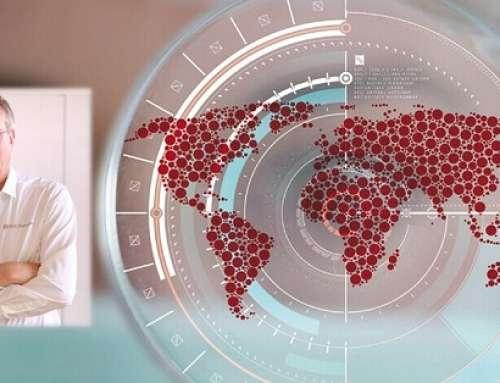 Giornata mondiale della metrologia 2021: intervista al Presidente ALPI Paolo Moscatti