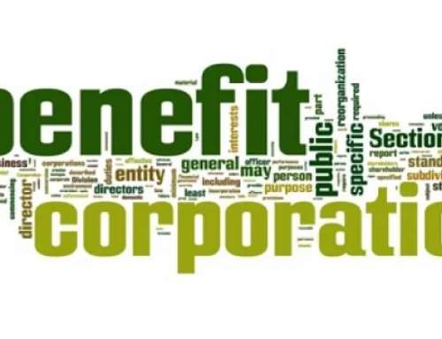 Kolinpharma diventa Società Benefit e presenta Bilancio di Sostenibilità