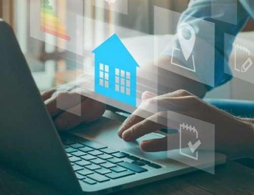 Valutatori Immobiliari Certificati per un mercato in rapida evoluzione