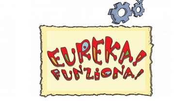 eureka funziona su magazine qualità