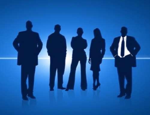 Un Innovation Manager certificatoper traghettare le aziende nella trasformazione digitale