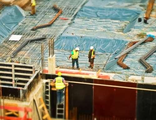 Regolamento prodotti da costruzione, sei mesi di proroga per le autorizzazioni