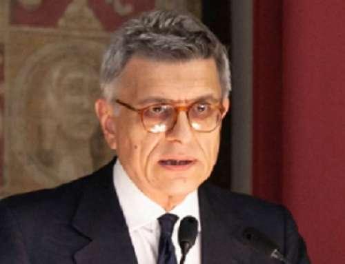 Massimo De Felice è il nuovo Presidente ACCREDIA