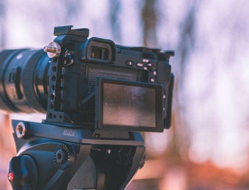 Cinema & Ambiente: il Trentino esporta il modello green film, con l'intervento di Bureau Veritas