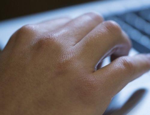 Figure professionali operanti nell'ICT
