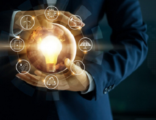 Il professionista EGE: una figura chiave per il mercato dell'energia