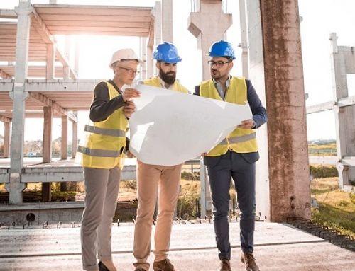 Prodotti da costruzione: nuove procedure, l'accreditamento è obbligatorio