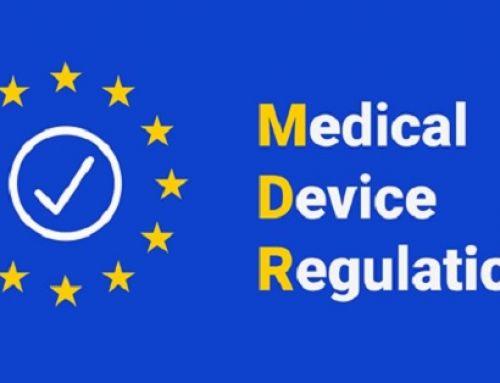 Kiwa Cermet Italia ottiene la notifica per il nuovo Regolamento sui Dispositivi Medici (MDR)