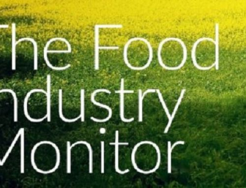Food Industry Monitor