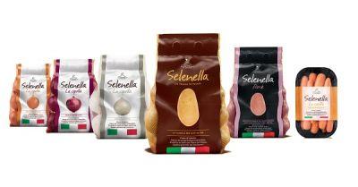 Linea-completa-Selenella-su-Magazine-Qualita