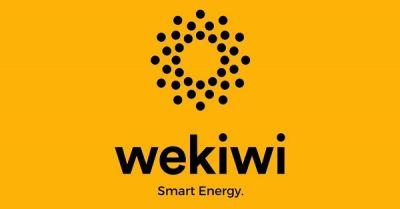 Wekiwi su Magazine Qualità