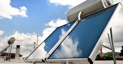 solar kiwa su magazine qualità