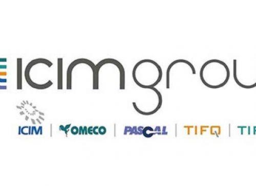 ICIM Group partecipa a OMC 2021