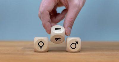 TUV-SUD_Gender-equality-su-magazine-qualita.jpg