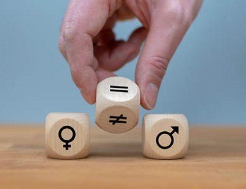 TÜV SÜD: un Gruppo attento alla gender equality