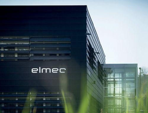 ISO 27017:2015 per Elmec Informatica