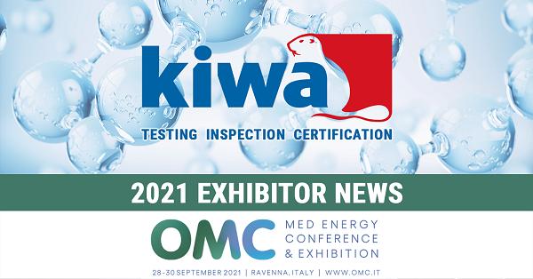 kiwa omc 2021 su magazine qualità