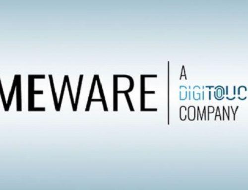 Tre certificazioni per Meware con Bureau Veritas