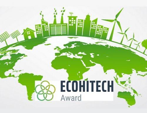 XXIII ECOHITECH AWARD: un convegno e un premio dedicato alle Next Generation Cities