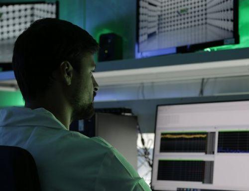 Inaugurata nell'hub tecnologico IMQ una nuova camera EMC
