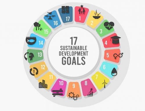World Standards Day 2021: gli standard internazionali al servizio della sostenibilità
