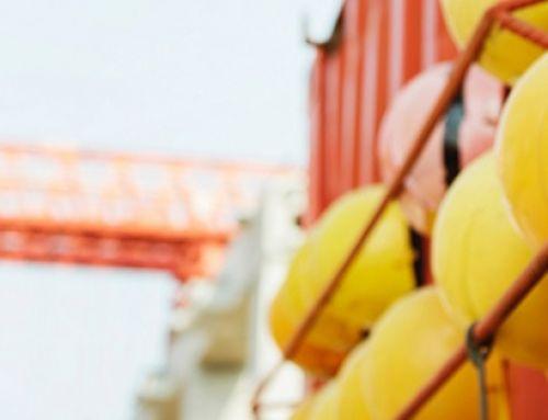 Sicurezza sul lavoro: le aziende italiane superano la transizione UNI ISO 45001