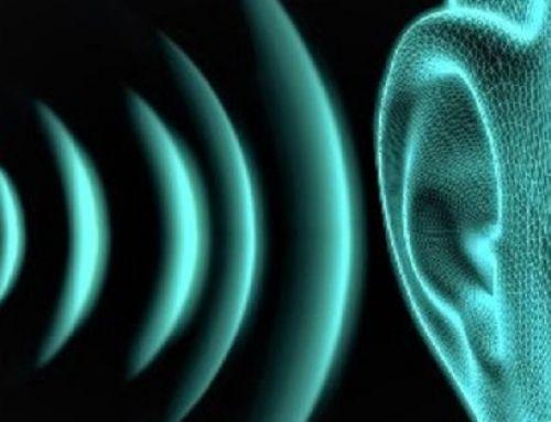 Acustica: come misurare la trasmissione del rumore