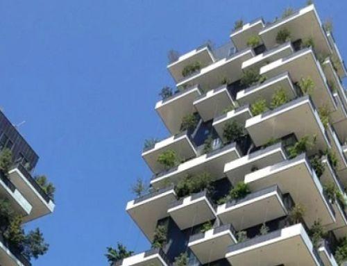 Dichiarazioni ambientali per le costruzioni