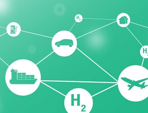 Bureau Veritas scommette sull'idrogeno: al via progetti per oil&gas e mobilità