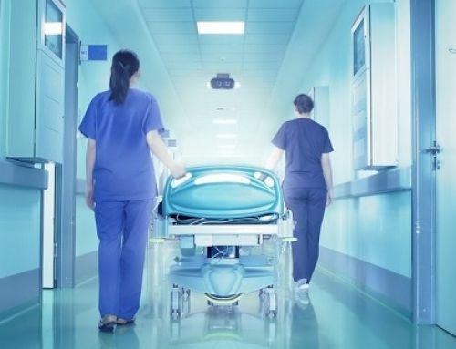 ISO 9001 con Bureau Veritas per l'ambulatorio di Reumatologia di Tropea