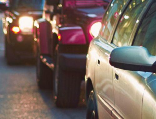 Emissioni reali di guida, test più affidabili con i laboratori accreditati