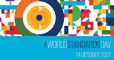 uni su magazine qualità giornata mondiale qualità